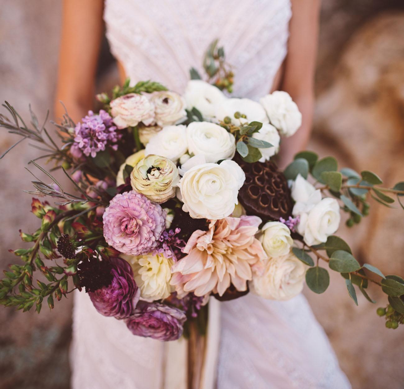 forage florals