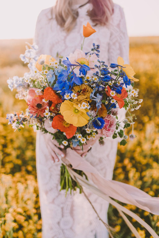 eden floral