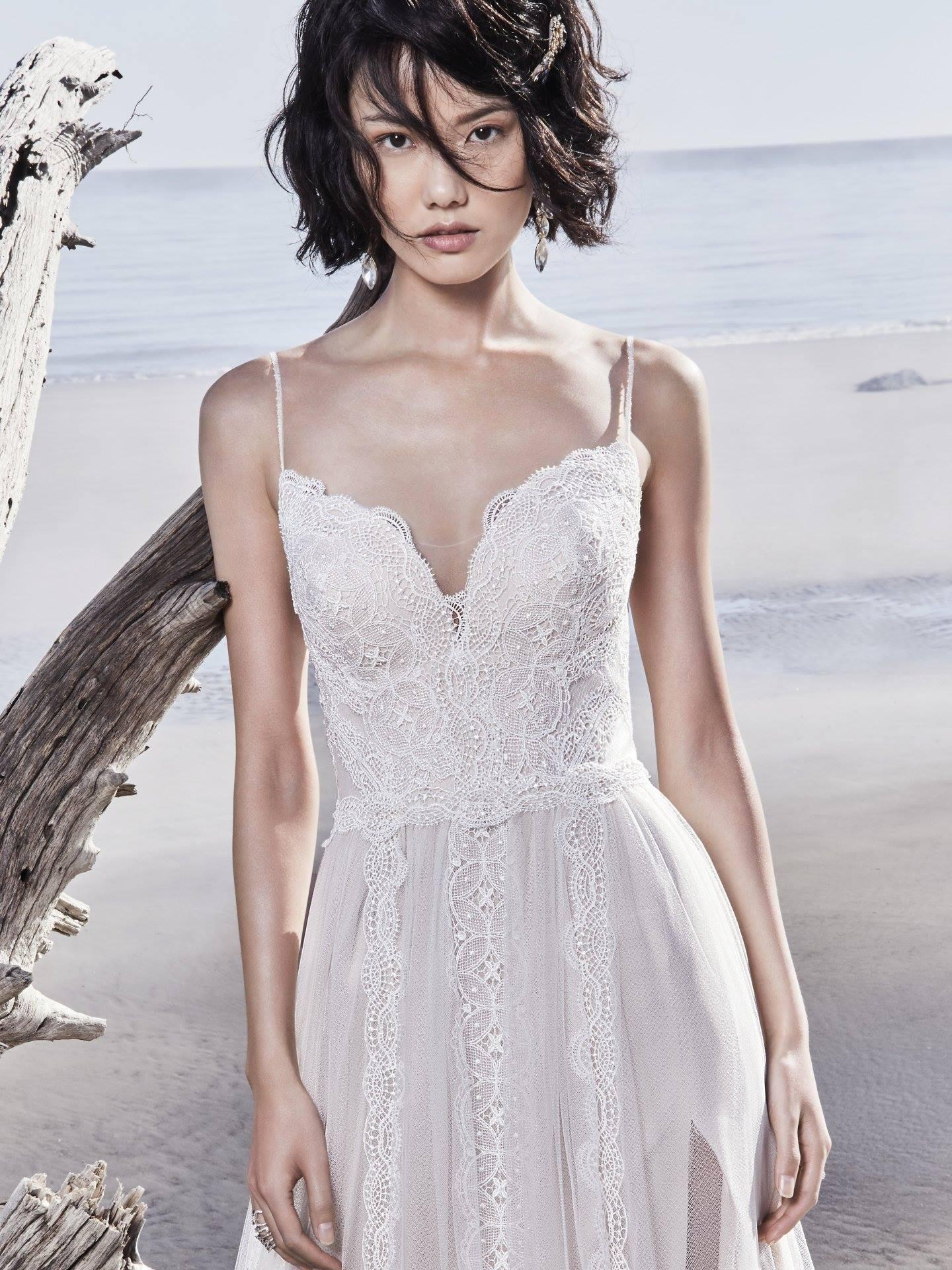 always elegant bridal