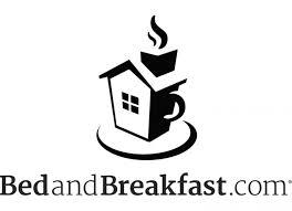 weller house featured on bedandbreakfast.com