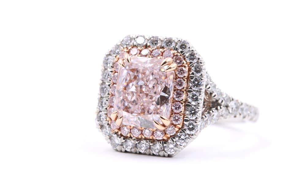forever faithful diamonds & jewelry
