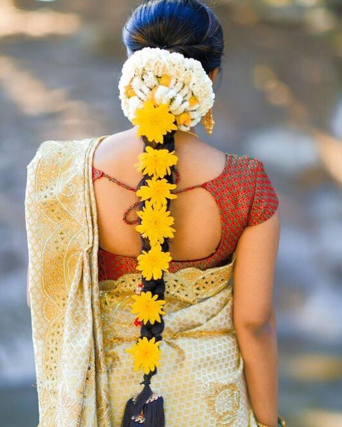 enchant by nihala