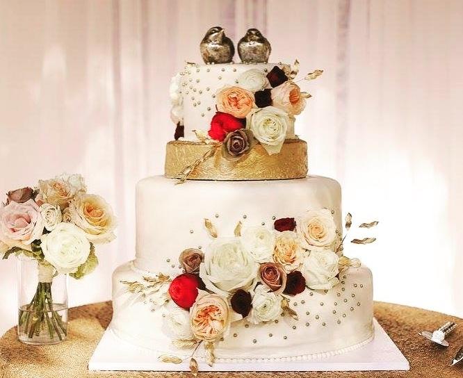 20% off - amazing cake creationsanaheim, california