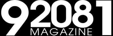 gems of la costa featured on 92081 magazine