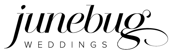 bloom babes featured on junebug weddings