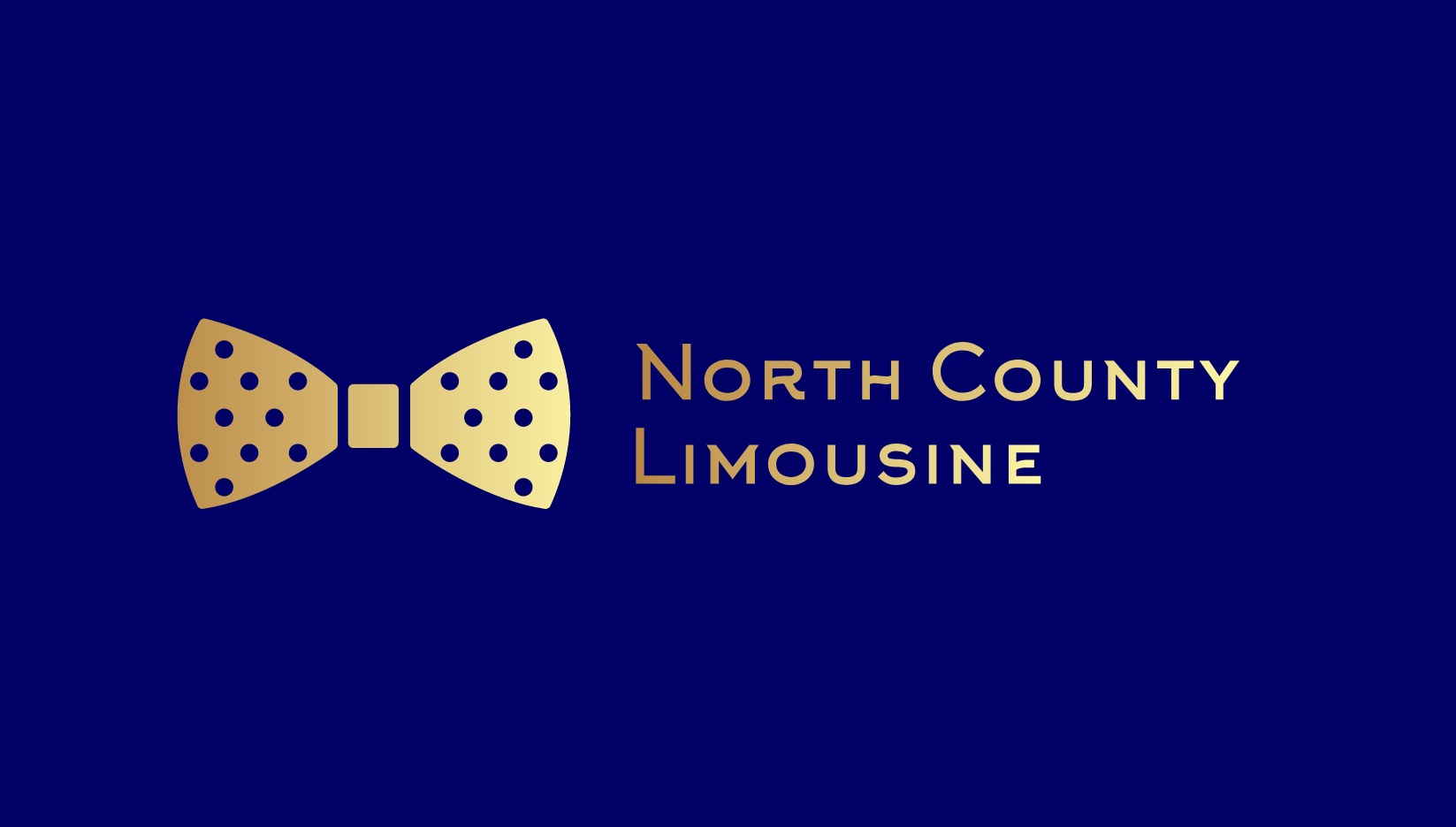 north county limousine