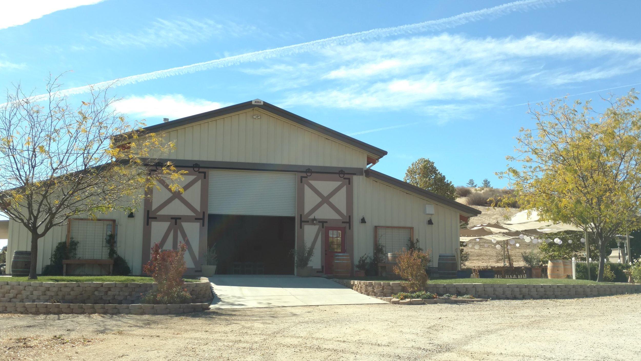 Groves41 Barn.jpg