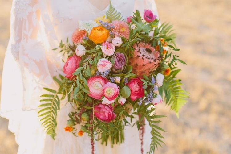 $50 off - forage floralslompoc, california