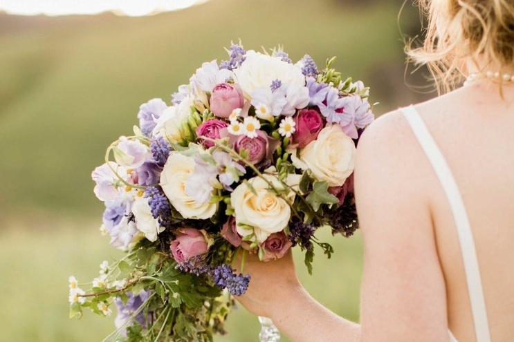 $50 off - rustic roots floral & designparkfield, california