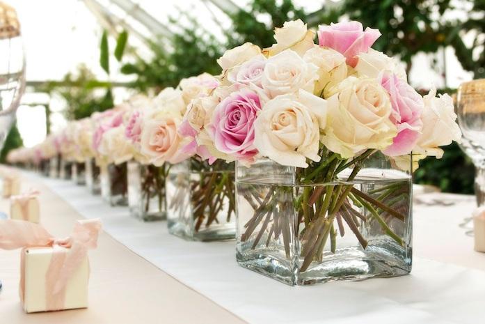 $10 off - pink d flowersan juan capistrano, california
