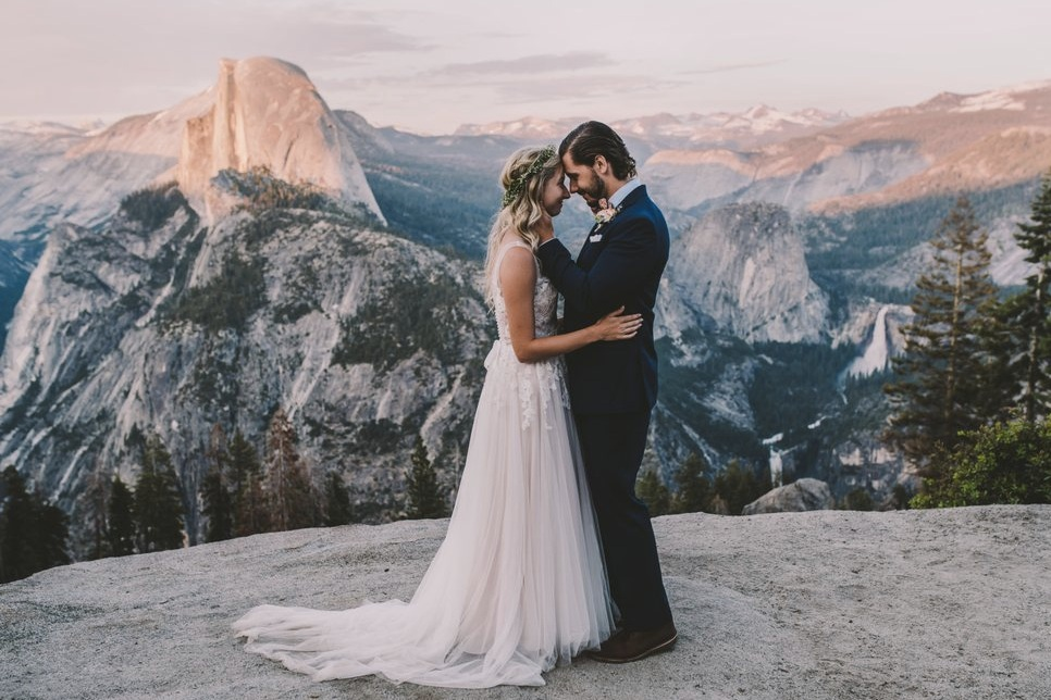 $50 off - michelle roller photographyatascadero, california