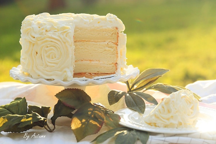 $50 off - sweet autumn bakeryatascadero, california