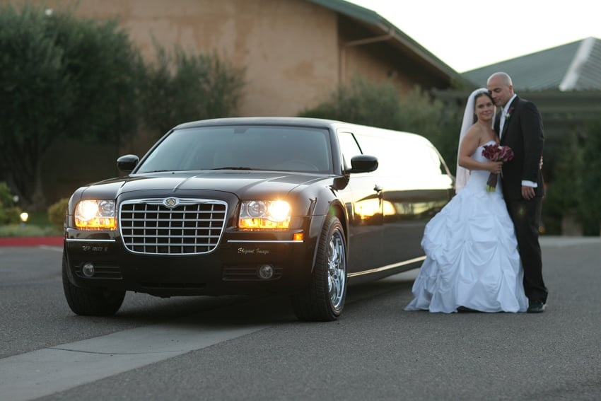 10% off - royalty limousinesan diego, california