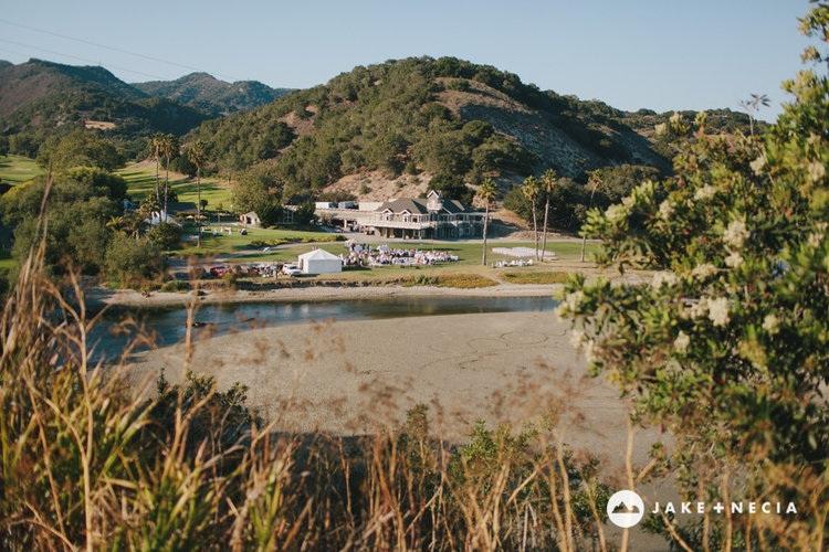 $200 off - avila beach golf resortavila beach, california