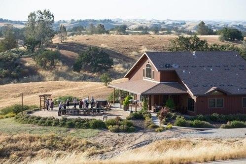 $125 off - horsetail ranchcreston, california