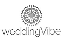 personify bridal featured on wedding vibe