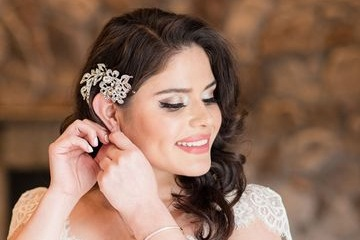 $25 off - bridal beauty on-the-goall over california