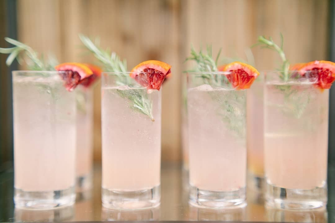 10% off - bottles & ice, bar serviceatascadero, california