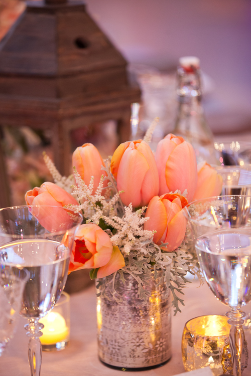 cody floral design