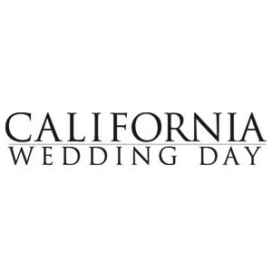 presquile winery featured on california wedding day