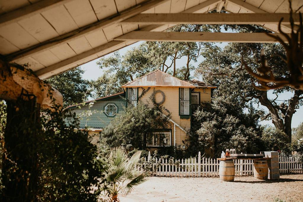$200 off - home sweet home cottage & ranchpaso robles, california