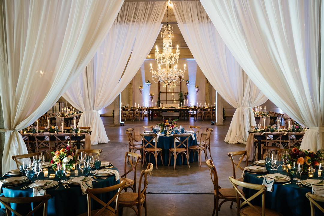 5% off - the willow ballroom & event centerhood, california