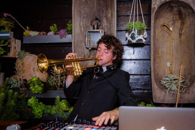 golden bell music