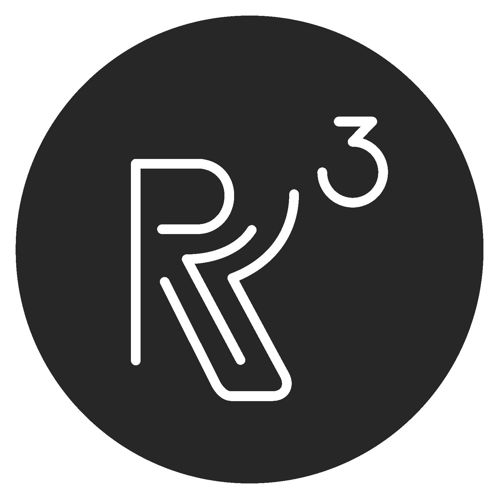 R3_logo_dot_icon.png