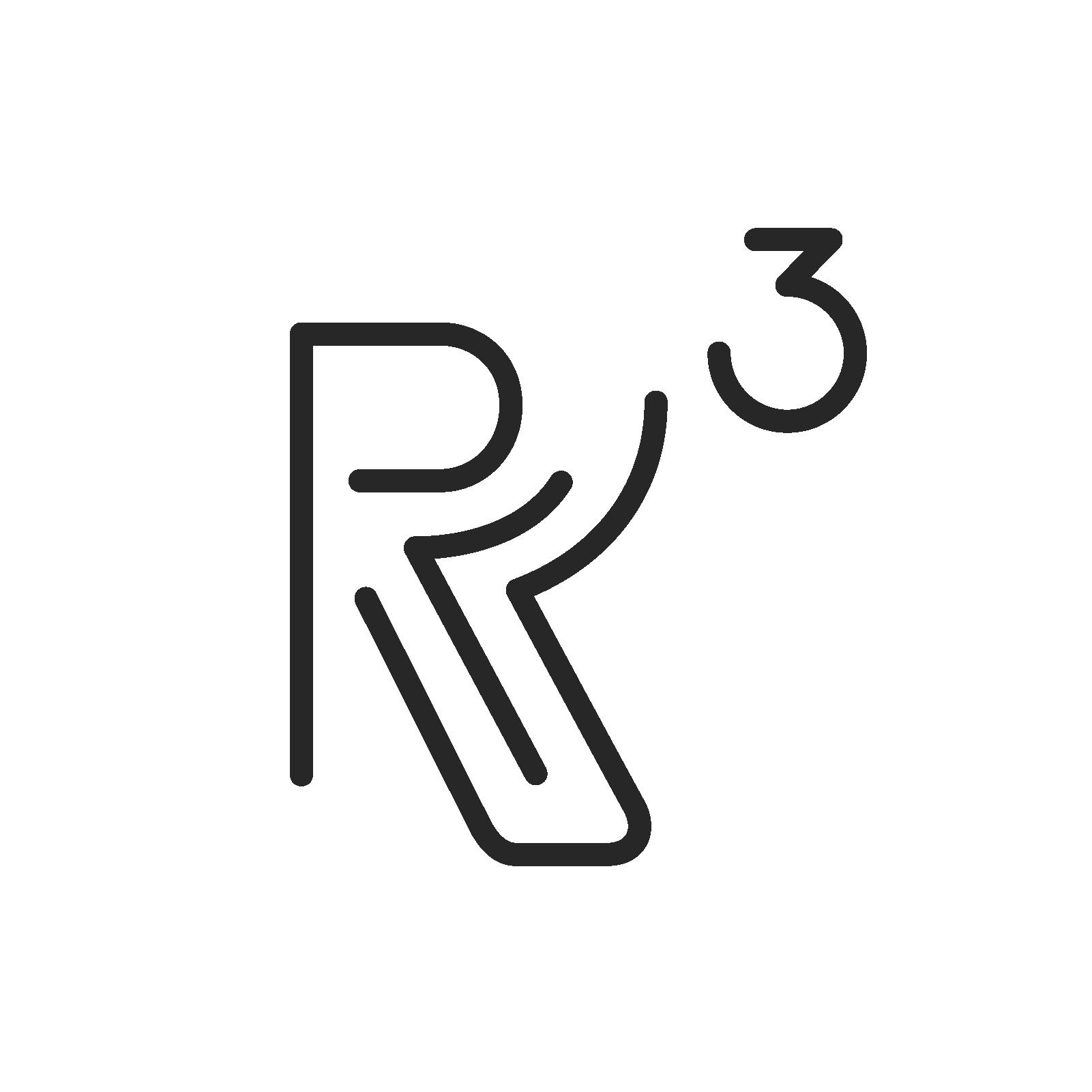 R3_logo_icon.png