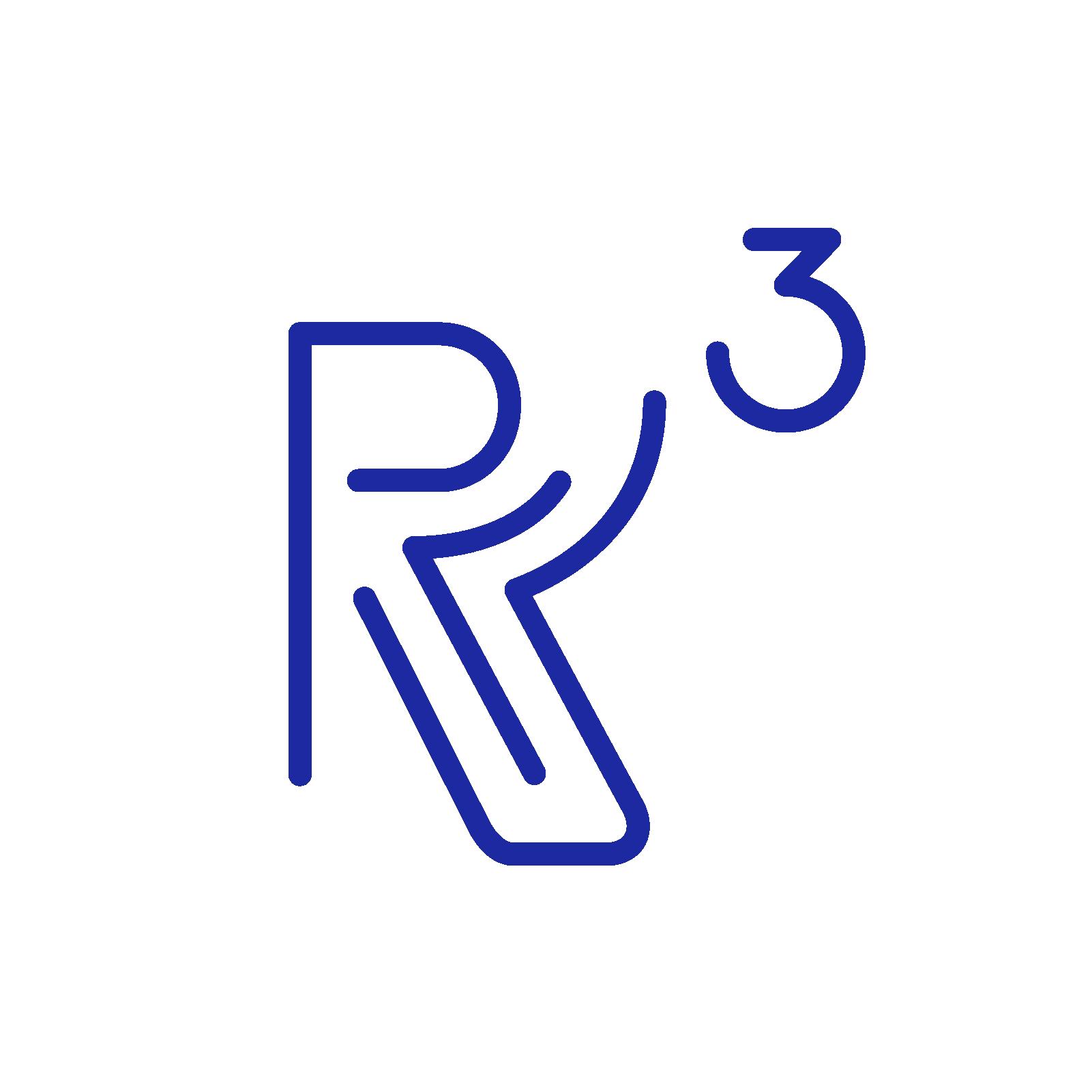 R3_logo_icon_alpha_indigo.png