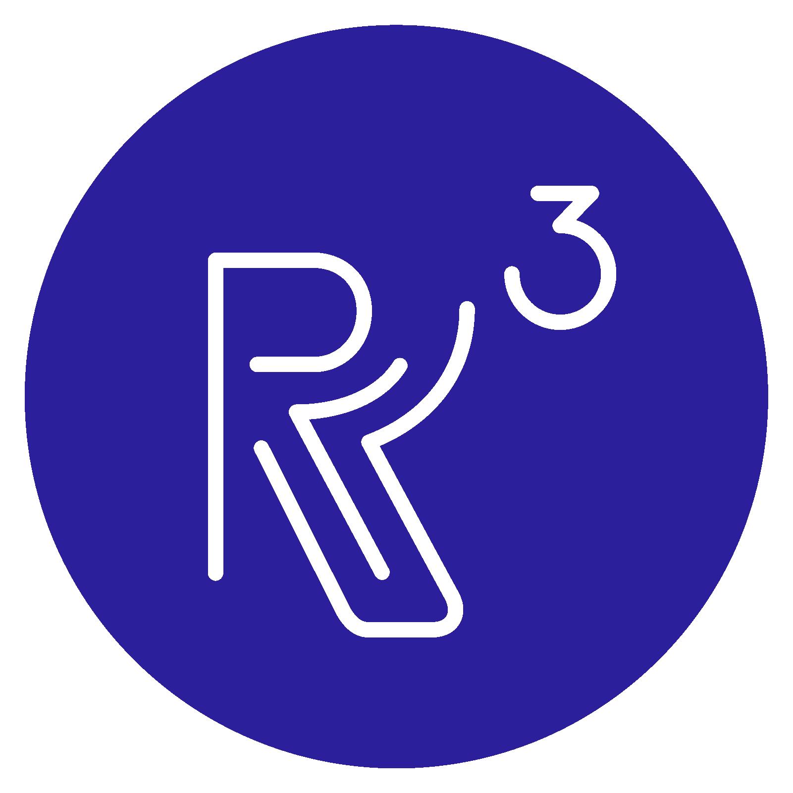 R3_logo_icon_dot_indigo.png