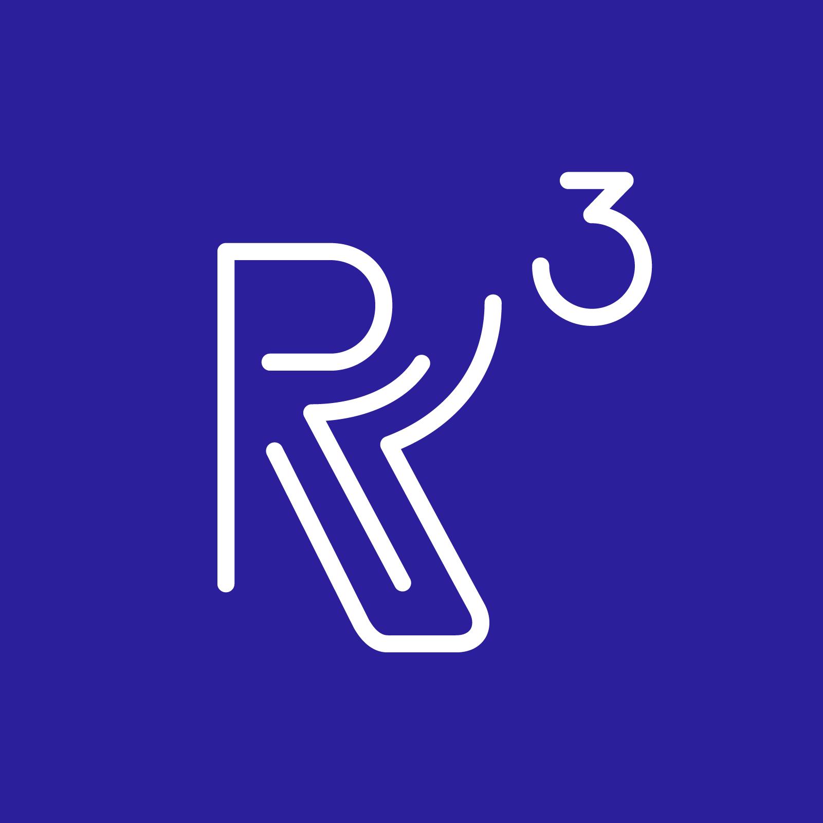 R3_logo_icon_solid_indigo.png