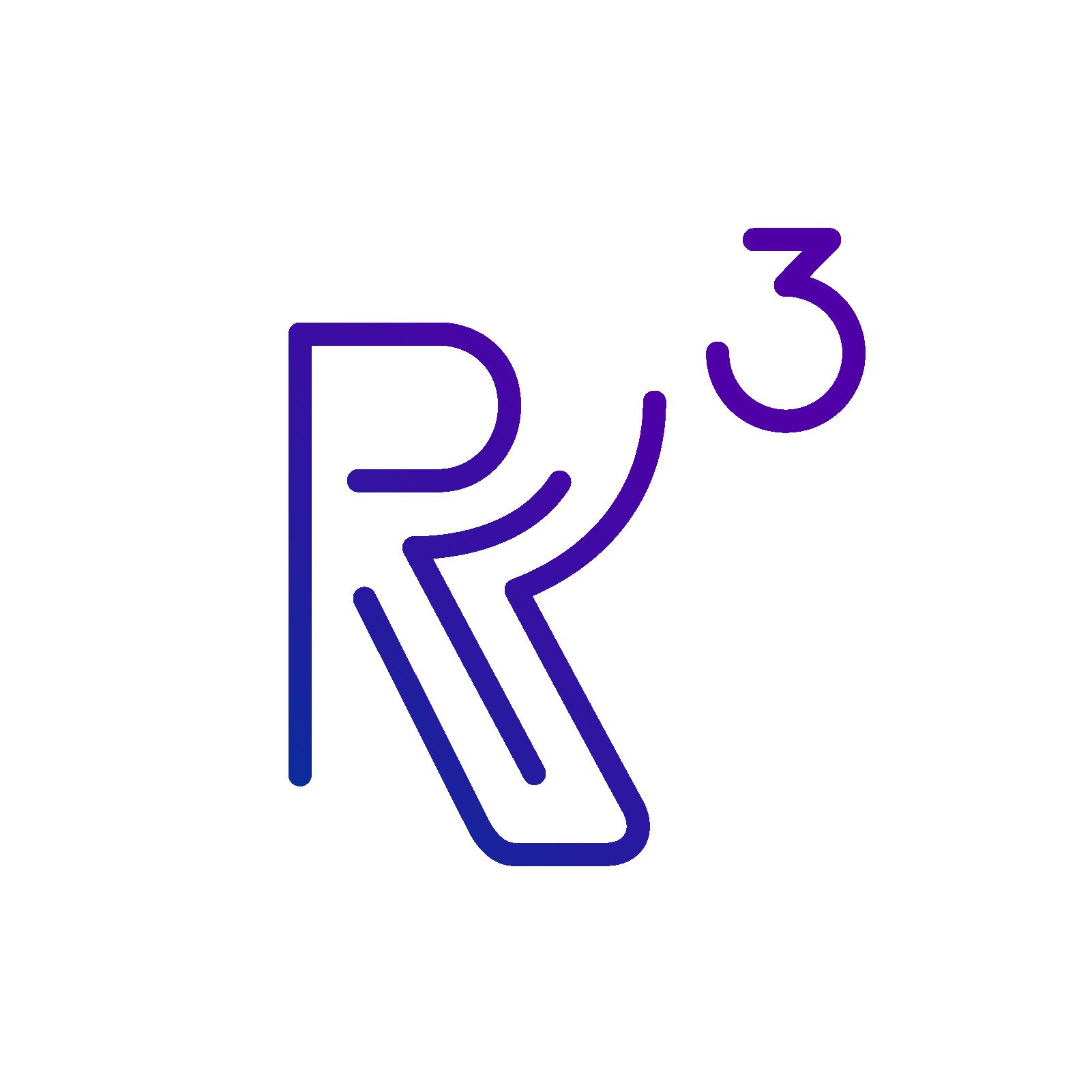 R3_logo_icon_gradient_indigo.png