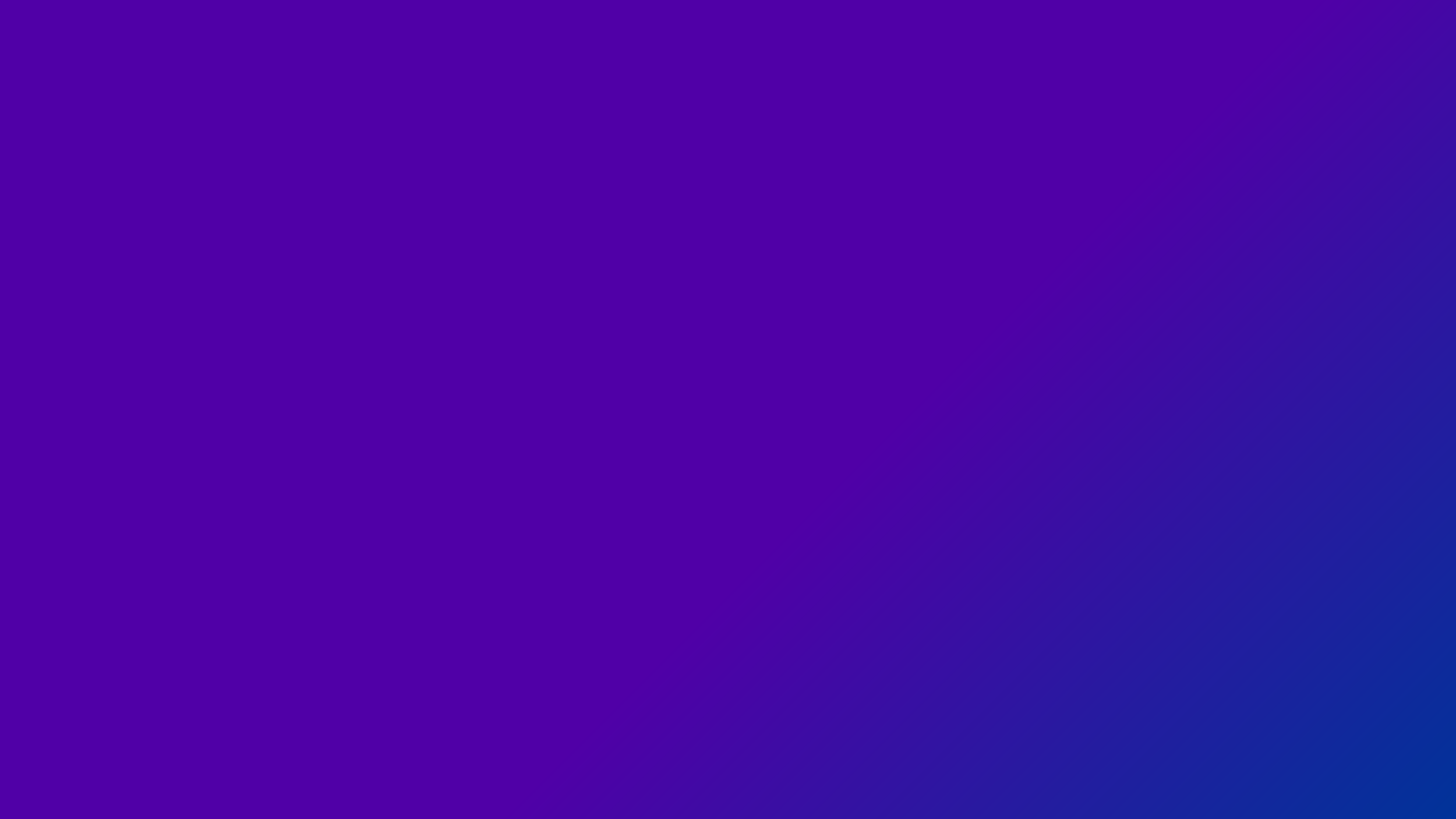 R3 Illustration Gradient Only.png