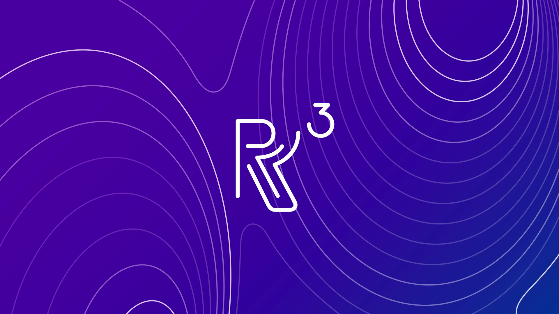 R3 Printing Layer Lines Illustration - With Logo.png