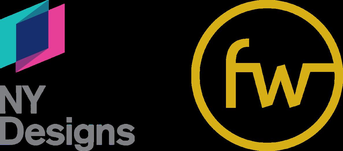 Incubators: NYDesigns + Futureworks