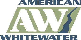 AW_logo-VertColor_med.jpg