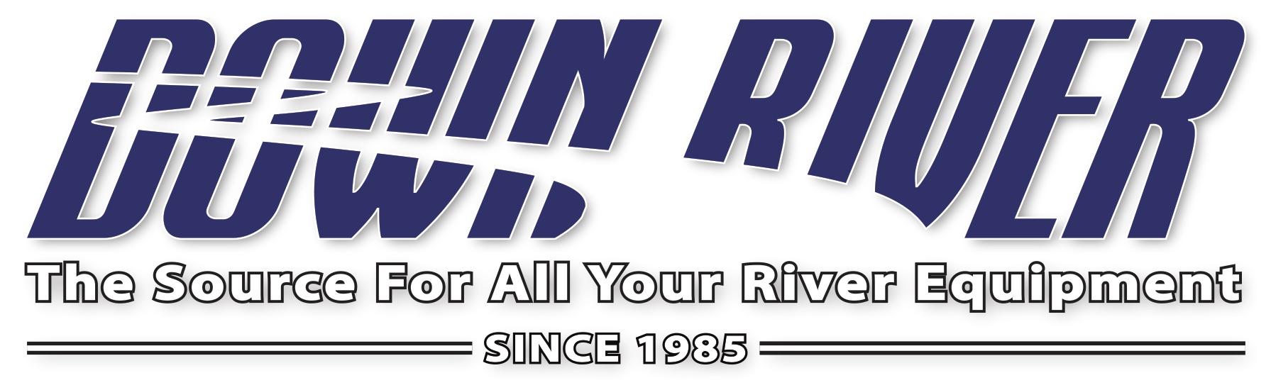 Down River Blue Logo-Tagline and Date.jpg
