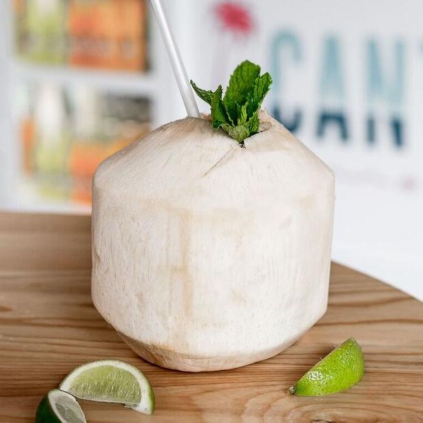 Cantina de Mad Mex Coconut.jpg
