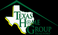 texas-home-group-logo.png