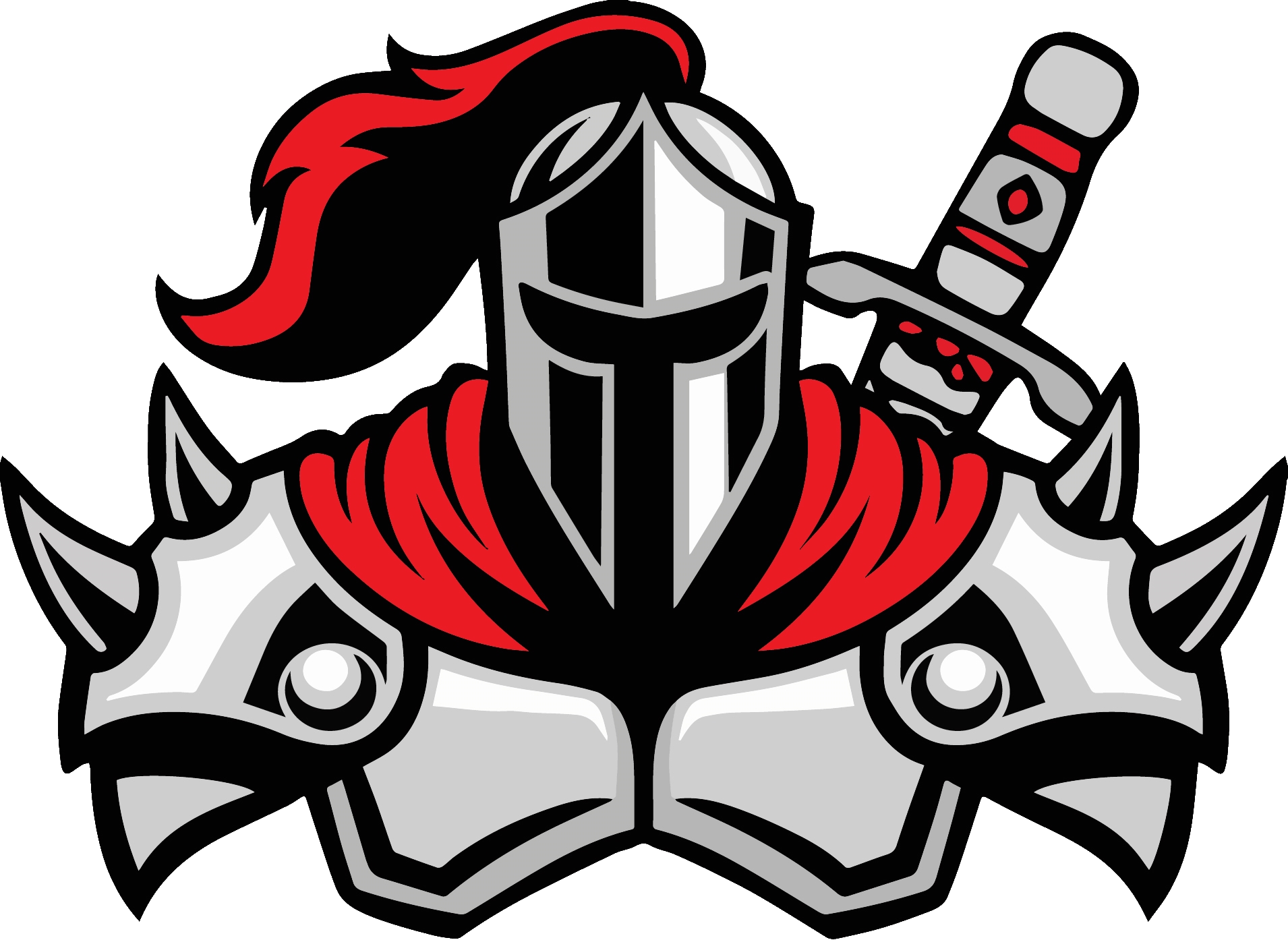 Head and sword vector.png