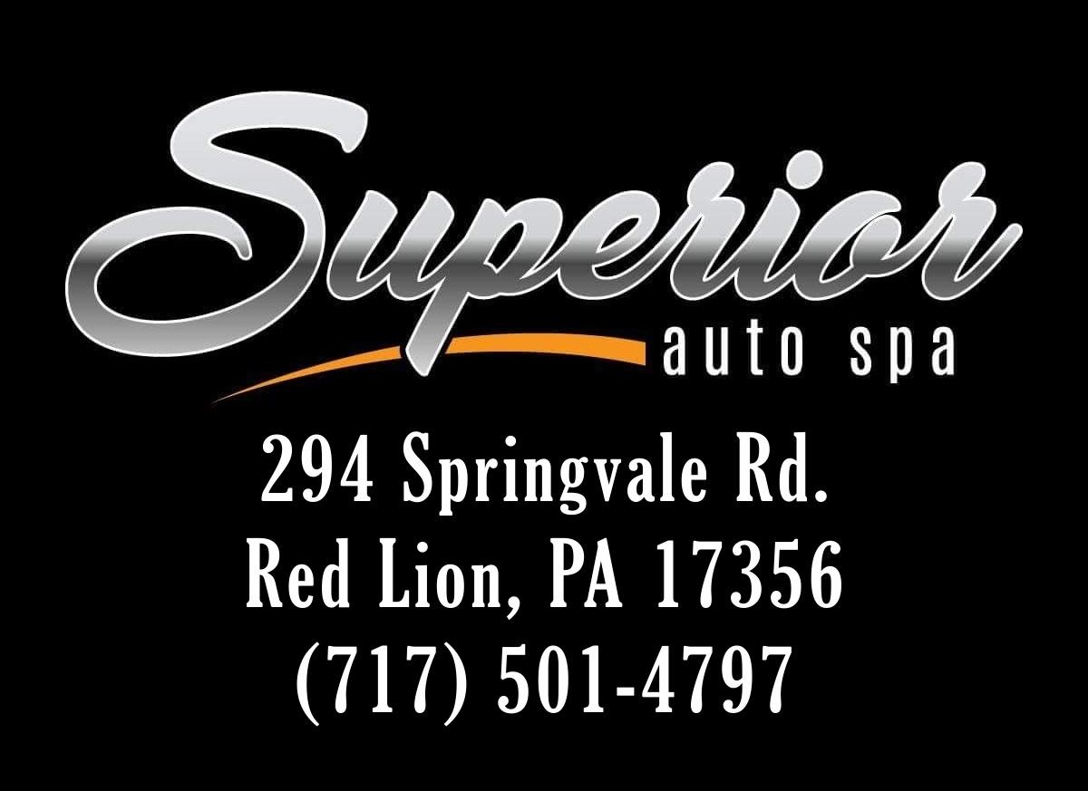 Superior Auto Spa YB.jpg