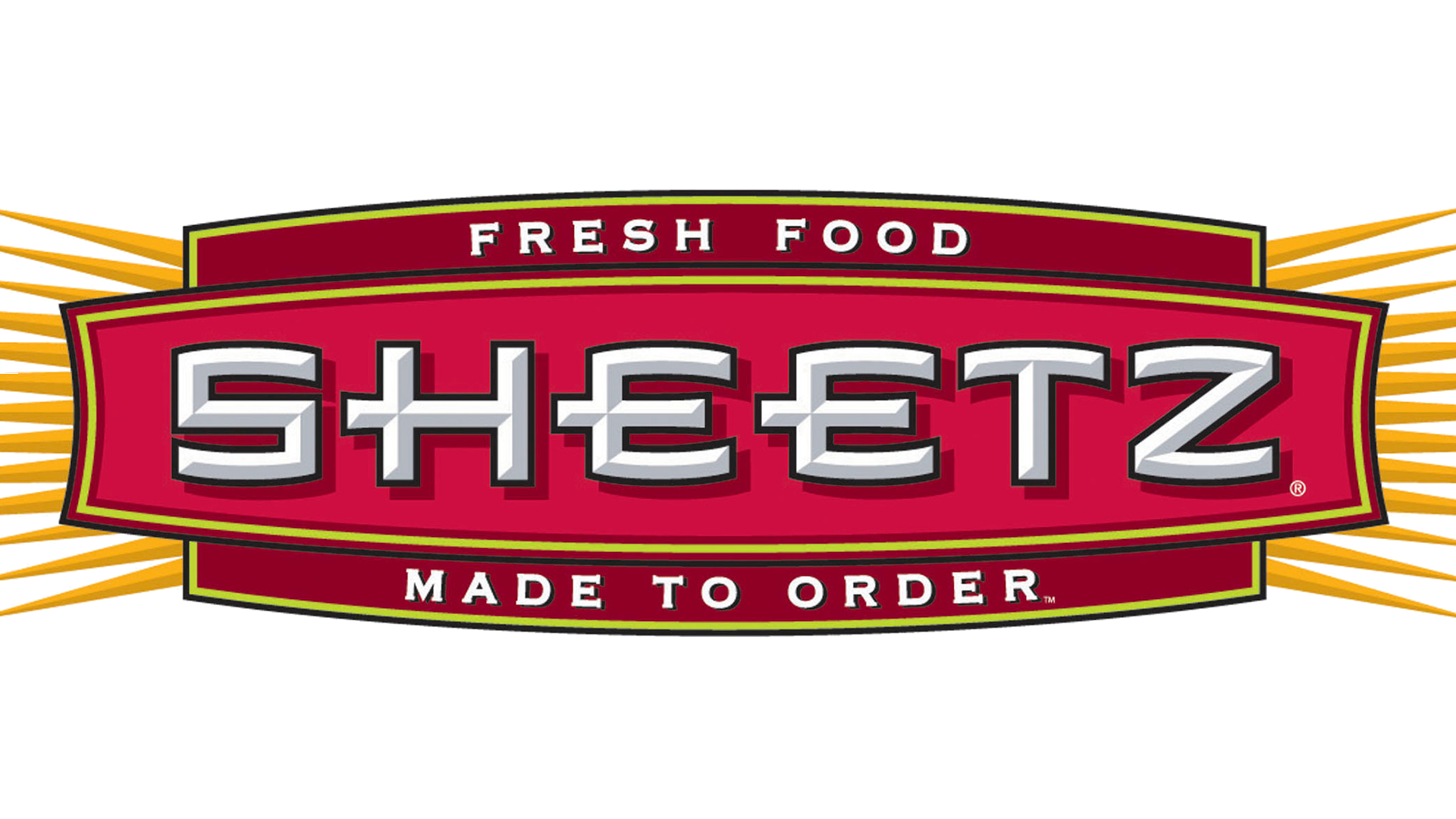 sheetz-logo-1920.png