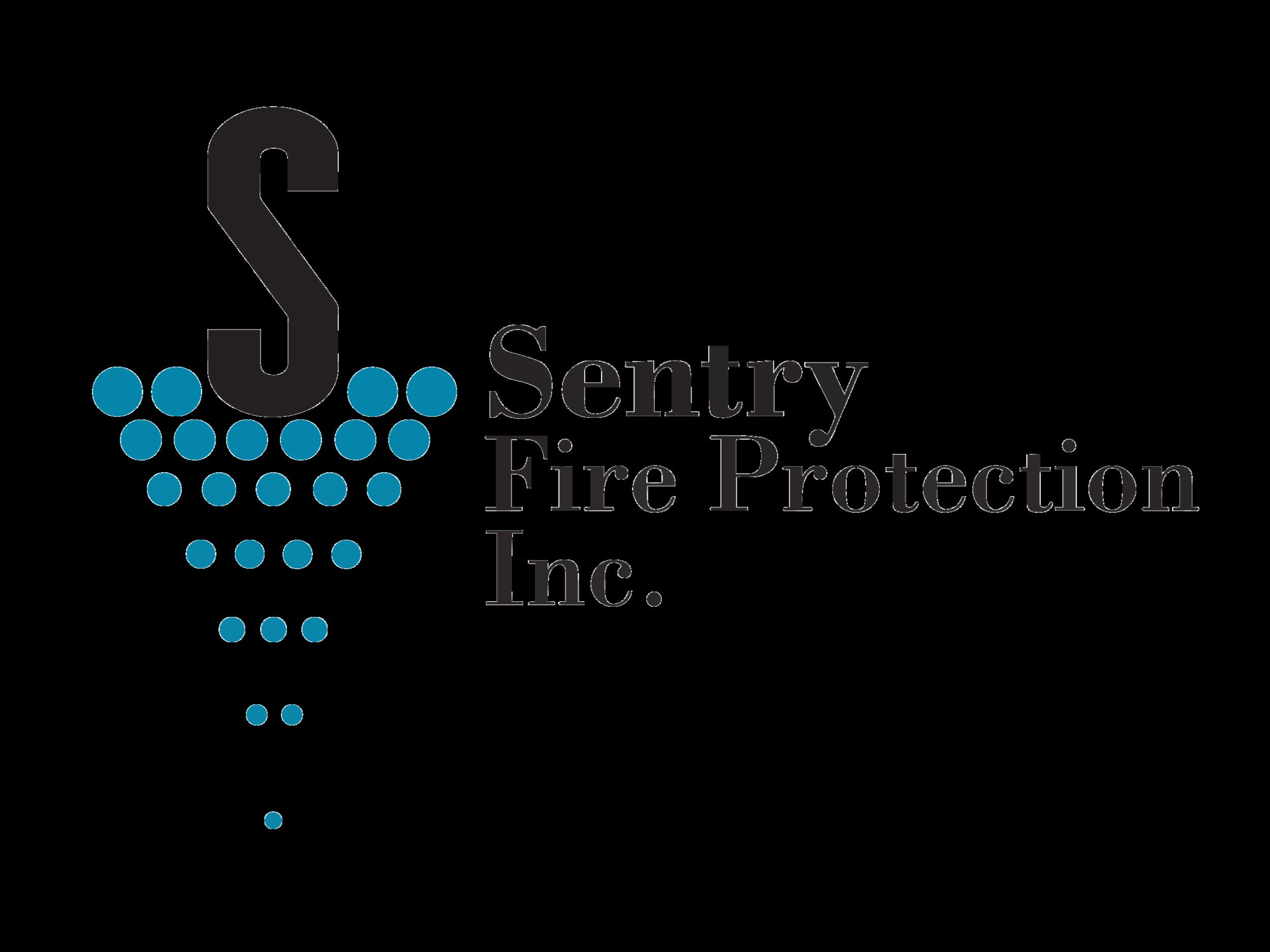 SentrySign.png
