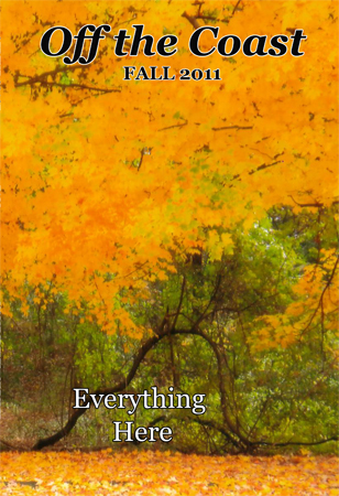 OTC_cover_fall2011.jpg