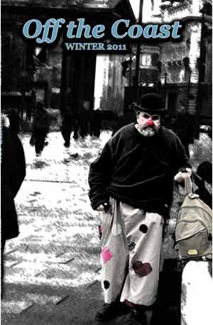 Cover_Winter_2011_300X458.jpg