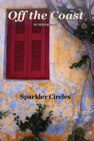 OTC_cover_summer2012.jpg