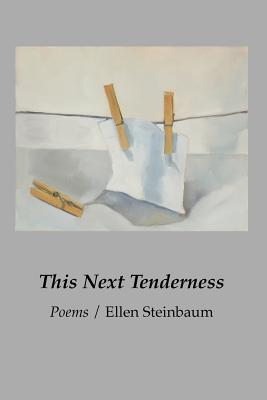 This next tenderness cover.jpg