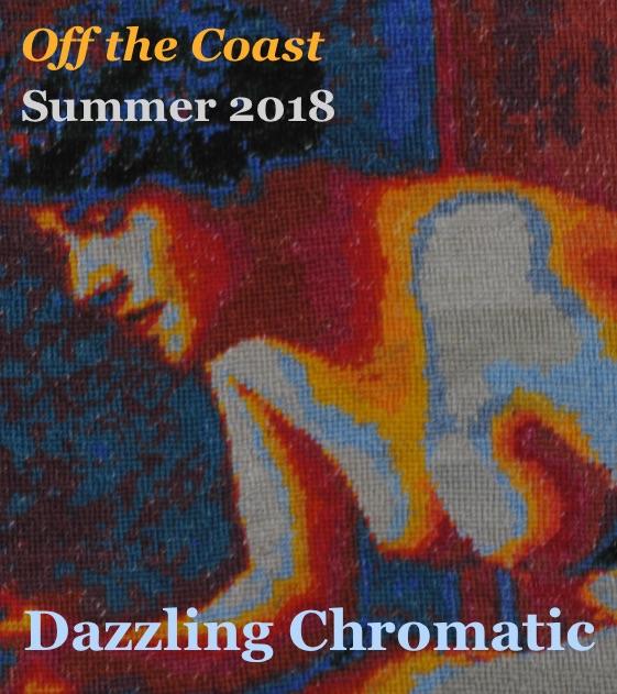 Summer 2018 cover.jpg