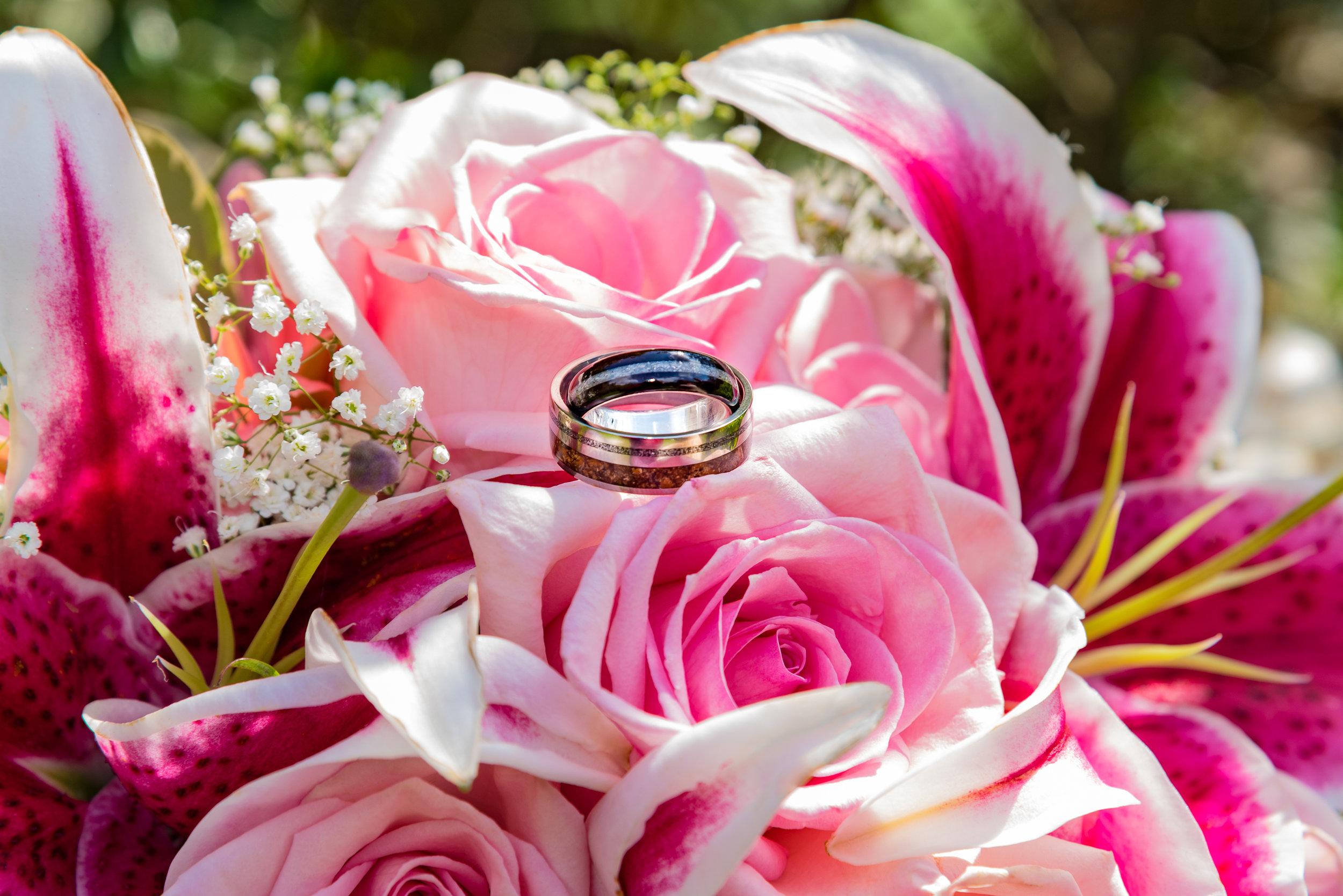 Website - Wedding-21.jpg